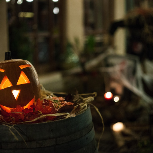 Halloween Officine-34.jpg