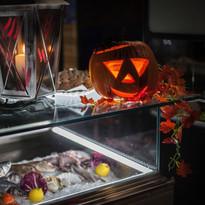 Halloween Officine-18.jpg
