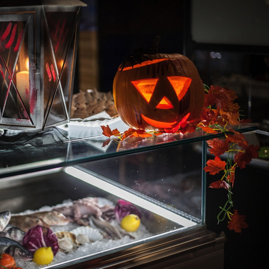 Halloween Officine-18.jpg