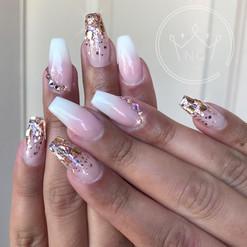 nails3.jpg
