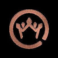 Q-Logo-Line.png