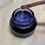 "Thumbnail: UV/LED Builder Gel ""ROYAL PINK"" 50 g"