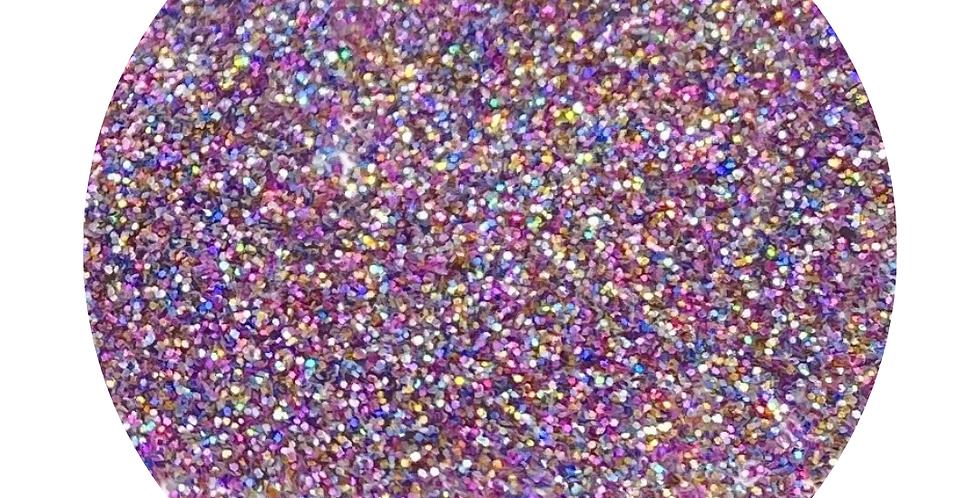 GLITTER: Holo Rainbow
