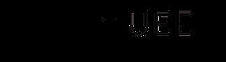 LogoFinal2.0.png