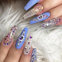 nails4.jpg