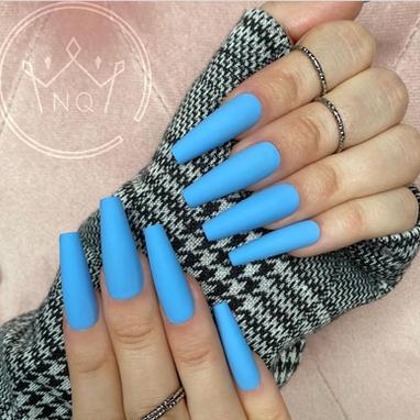 Blue_Jeans.png