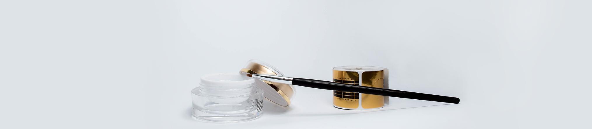 closeup-brush.png