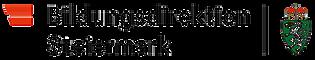 Logo-Bildungsdirektion-WebH150.png