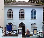 Aldeburgh Baptist Church.jpg