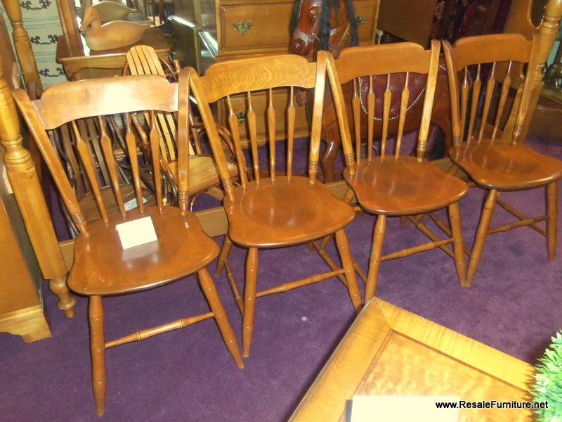 Resalefurniture Dining Room Chairs Bar Stools