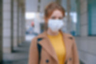 woman-wearing-face-mask-3902881.jpg