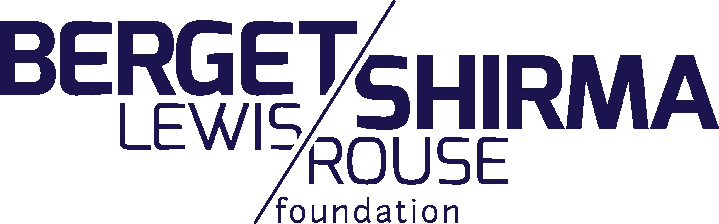 Logo-Shirma-Berget