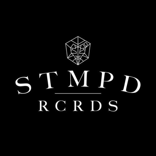 STMPD