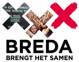 CITY MARKETING BREDA