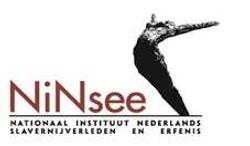 NiNsee