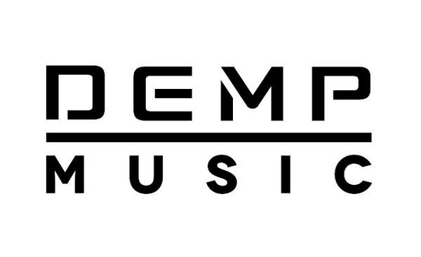 DEMP MUSIC