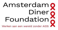 AMSTERDAM DINER FOUNDATION