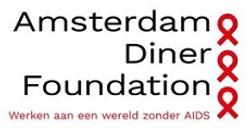 AMSTERDAM DINER FOUNDATION