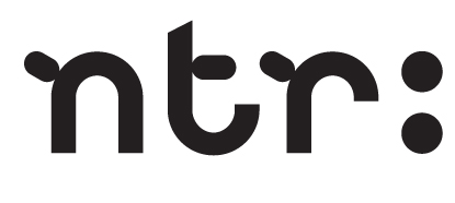 NTR_logo_zwart