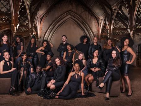 Nieuwe muziekvideo ZO! Gospel Choir