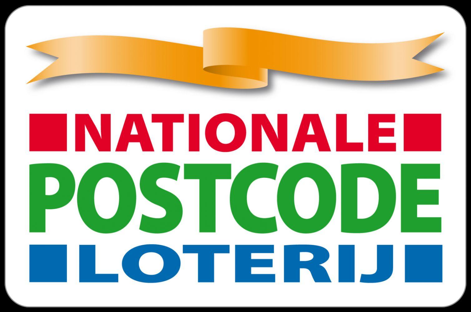 Nationale-Postcode-Loterij-logo