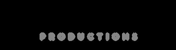 Logo - CRUDON.png