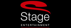 Stage_entertainment