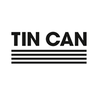 Tin Can-200-200-50-cropped