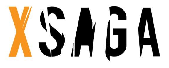 Logo-XSAGA-2