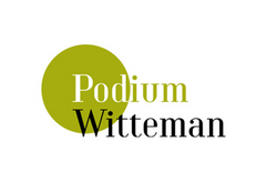 Podium Witteman