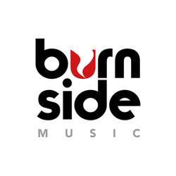 BURNSIDE MUSIC_2_DEF_1