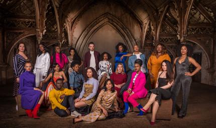 ZO Gospel Choir -1