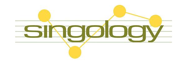 SINGOLOGY_LOGO.jpg