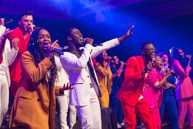 ZO! Gospel Choir -3