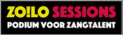 FLYER - ZO!LO Sessions_1_edited