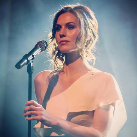 live muziek Esther Sels
