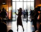 2017 Joshua Dhondt Event Colmar--14_edited.jpg
