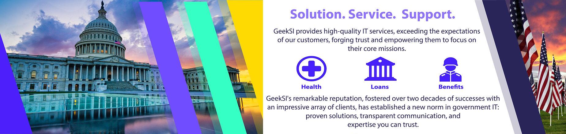 Geek Main Banner slim-01.jpg