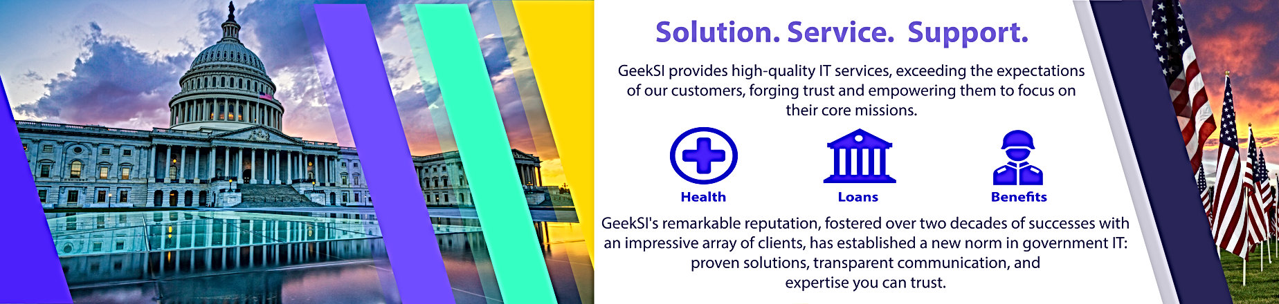 Geek Main Banner slim-01.jpg