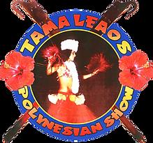 Tama Leaos Polynesian Show