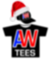 AW_Tees_logo copy 2.png