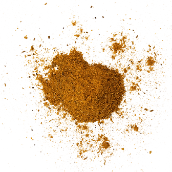 crackin_curry_powder_round.png