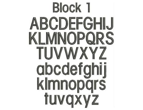 Block-1.JPG