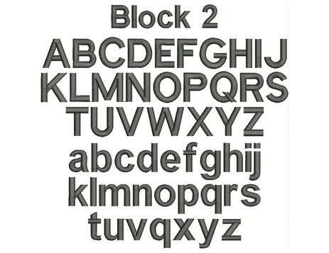 Block-2.JPG