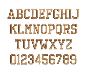 Serif1.jpg