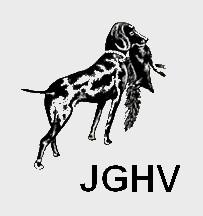 JGHV_2.jpg