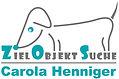 Logo_Henniger_2017.jpg