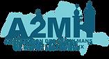 a2mh.org