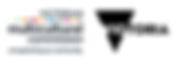 multicultural logo.png