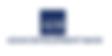 adb-logo-png-4.png